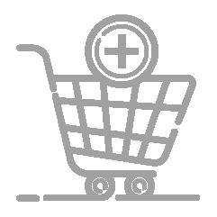 tienda icon